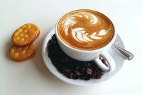 Cafes Kurmond