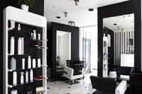 Beauty Salons Windsor