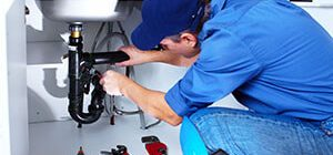 Sally's Bookkeeping Services - Plumber Subcontractor Accounting