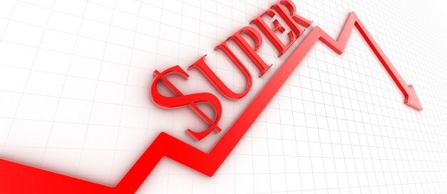 Sally's Bookkeeping Services - Superstream with Auskey