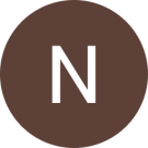 Norm B. Avatar